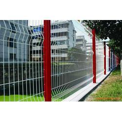 上海防护网防盗窗