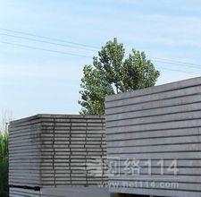 轻质隔墙板价格=和康建材厂