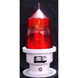 航标灯,航空障碍灯