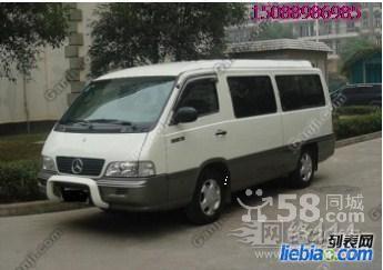 温州商务车租车、旅游租车、看房专用车会议用车