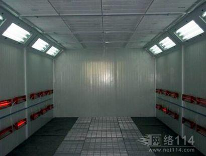 高温烤房设备厂家山东直销