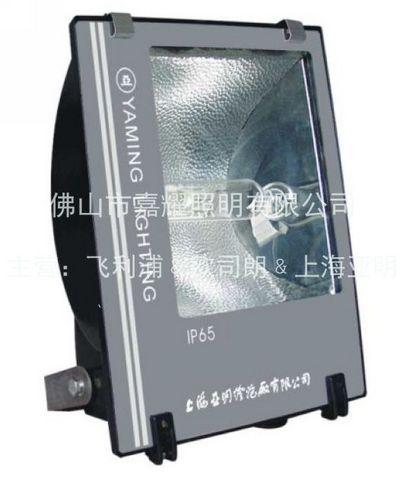 上海亚明泛光灯 亚字牌ZY303-HP 400W招牌泛光灯