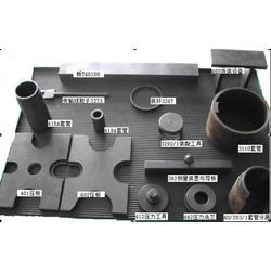 汽车自动变速器拆装与检测专用拆装工具