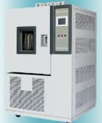 四川高低温试验箱/高低温交变试验箱