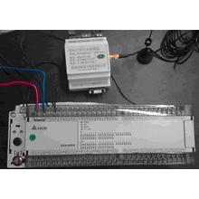 台达PLC无线通讯案例