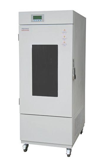四川人工气候培养箱厂家