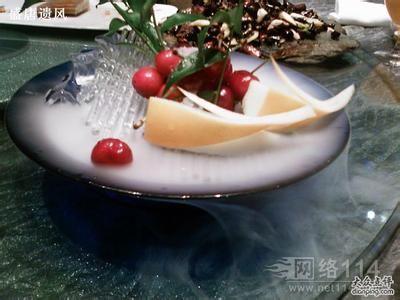 出售江西省酒店酒吧KTV干冰