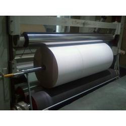上海打印纸,便宜的打印纸,双胶纸,传真纸,价格优惠