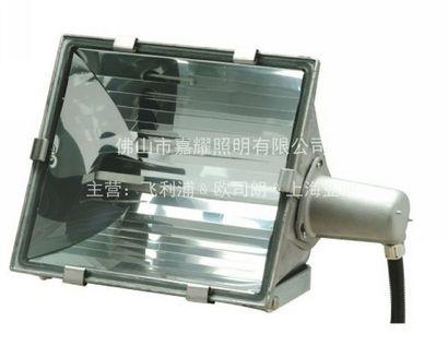 飞利浦球场灯 飞利浦HNF901-1000W运动场专业灯具