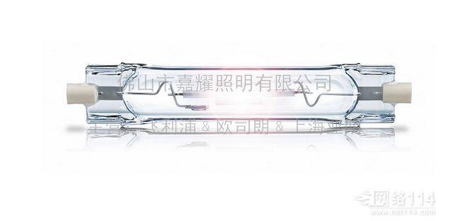 飞利浦陶瓷金属卤化物灯 CDM-T/D