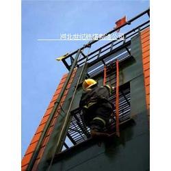 制造消防训练塔生产消防训练塔消防训练塔公司