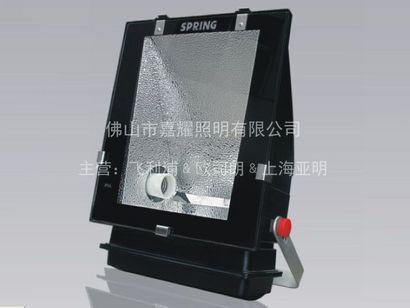 SBN210-400W泛光灯 司贝宁非对称投光灯 高杆灯