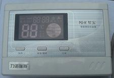水温水位仪.jpg