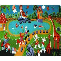 幼儿园攀岩系列儿童软体攀岩儿童攀岩设施销售幼儿园攀岩用品