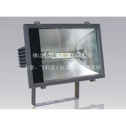 司贝宁SBN034-1000W钠灯灯具停车场照明灯具