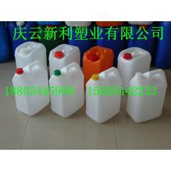 车用尿素10L塑料桶,10KG塑料桶