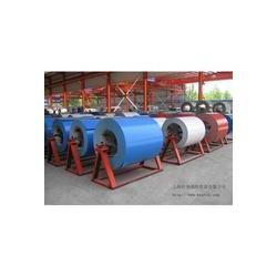 保温材料―保温材料指定厂家―保温材料报价―防腐保温材料―保温材料工程