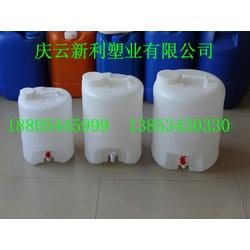 带水龙头25L塑料桶,19L塑料桶,10L塑料桶,5L塑料桶