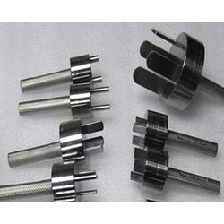 专业生产各式插头插座量规