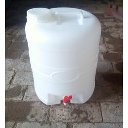 25升水嘴桶25升闭口带水嘴的塑料桶
