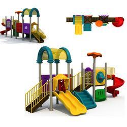 深圳小区滑梯,小区滑道,小区玩具,东莞户外滑梯,物业小区滑梯厂家