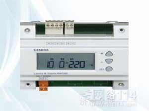 RWD62原装进口西门子通用控制器批发