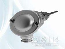 西门子浸入式温度传感器,FT-TP/100,FT-TP/400