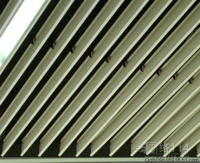 装饰建材吊顶厂家直销天花板,各种铝单板,天花挂片