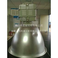 MDK900-400W羽毛球馆专用灯具飞利浦室内吊灯
