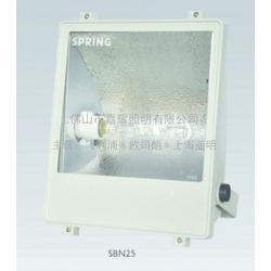 SBN25-400W投射灯具司贝宁户外泛光灯具