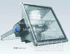 SBN024泛光灯 司贝宁1000W-2000W运动场灯