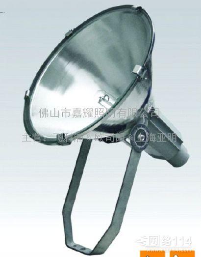 司贝宁SBN207-1000W/2000W投光灯