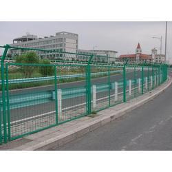 铁路交通隔离栅铁路隔离网铁路交通护栏网