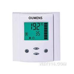 比例调节温控器,MF13比例积分温控器