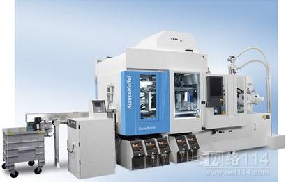 高耐划伤性 树脂玻璃产品 高耐划伤性 CoverForm®®cf和有机玻璃