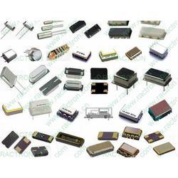 温补晶振,晶振,温补,晶体振荡器,