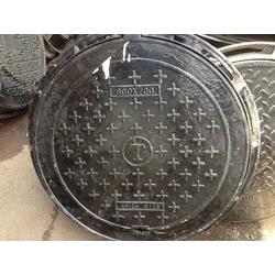 伊犁铸铁井盖厂