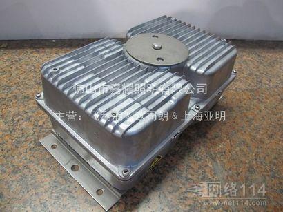 飞利浦ZVF350-1000W钠灯电器箱 原厂配置 压铸铝