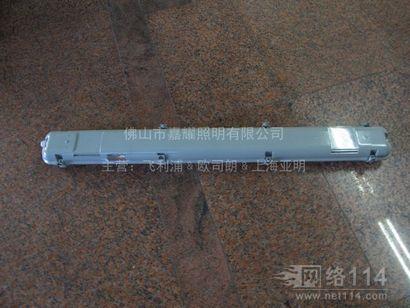 飞利浦三防支架 飞利浦TCW060三防支架价格