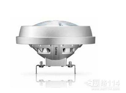 飞利浦25W LED高亮度灯杯 飞利浦AR111商场专用灯杯