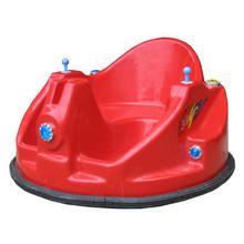 儿童电瓶碰碰车配件/小蹦极床/简易转马厂家