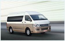 温州租车 商务车租赁 旅游车出租 客车122-55座包车服务