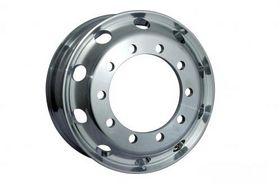 BOB体育客户端专用铝合金锻造轮毂查看原图(点击放大)