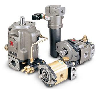 【casappa齿轮泵,casappa电磁阀图片