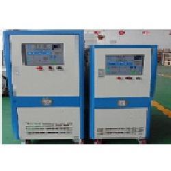液压机加热装置,液压机温度控制机,液压机专用模温机