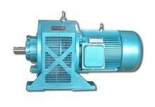 昆山电机修理价格,昆山电机修理公司