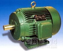 扬州电机修理。扬州电机批发公司
