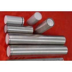 闪烁晶体和内窥镜激光焊接/激光焊接加工/北京激光焊接加工