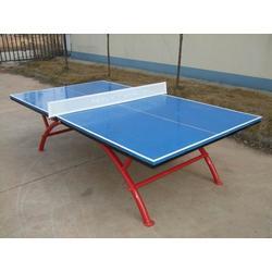 来宾家用乒乓球台尺寸规格
