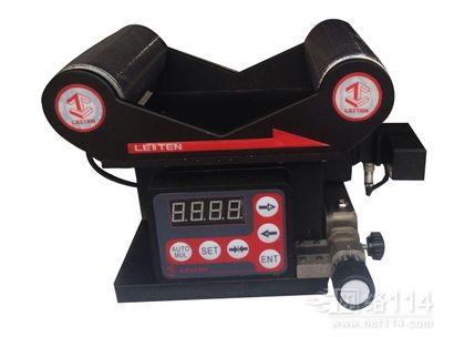 LT12型纠偏设备,价格
